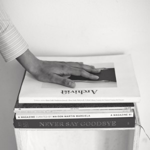Fashion Documents - Foto di Alan Chies