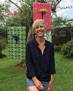Denise Ciccardi