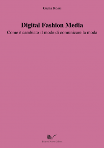 cover Digital Fashion Media