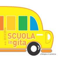 ScuolaInGita200px