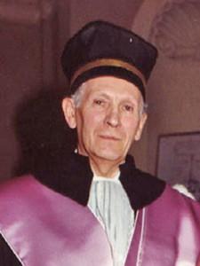 Lodi Mario
