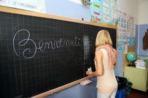 scuolaprimogiorno