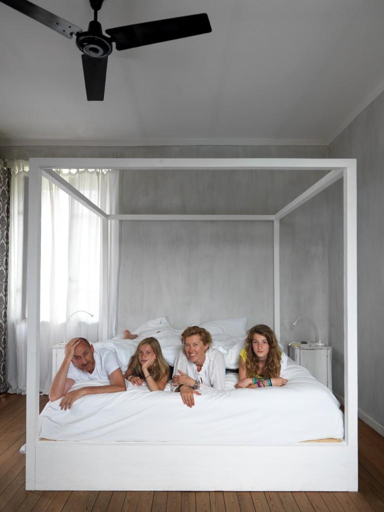 Il bello di una casa fai da te   design@large   blog   repubblica.it