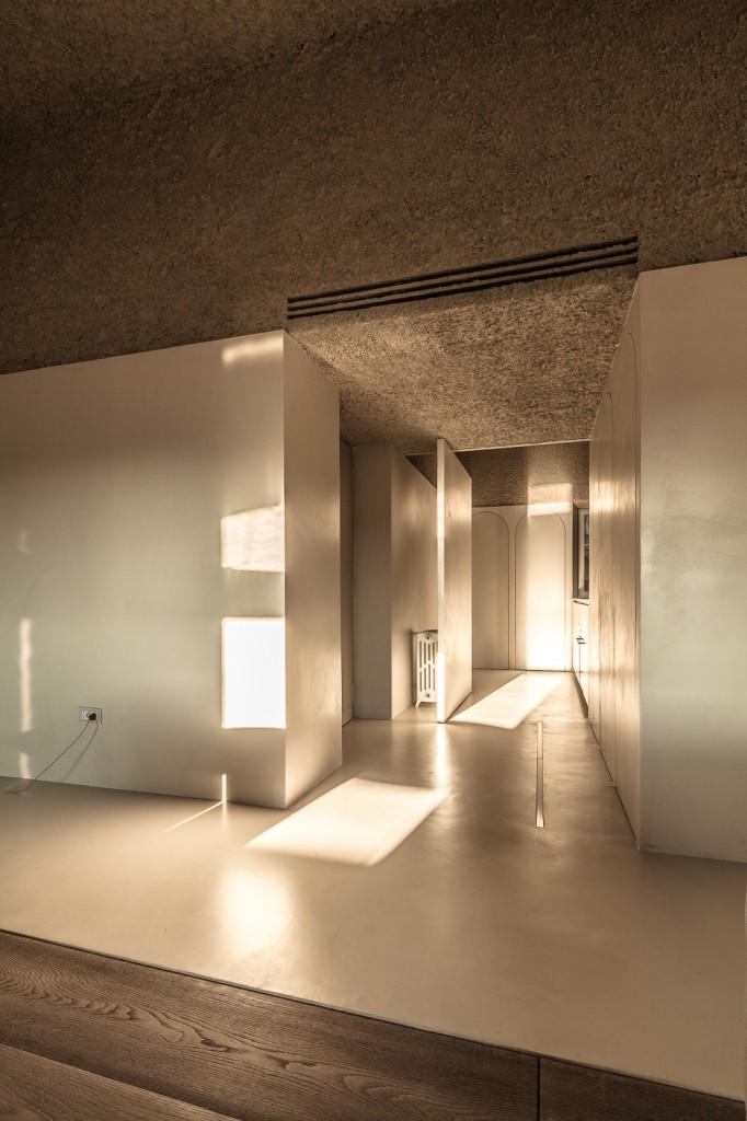 antonino-cardillo-architect-house-of-dust-via-veneto-villa-borghese-rome-05