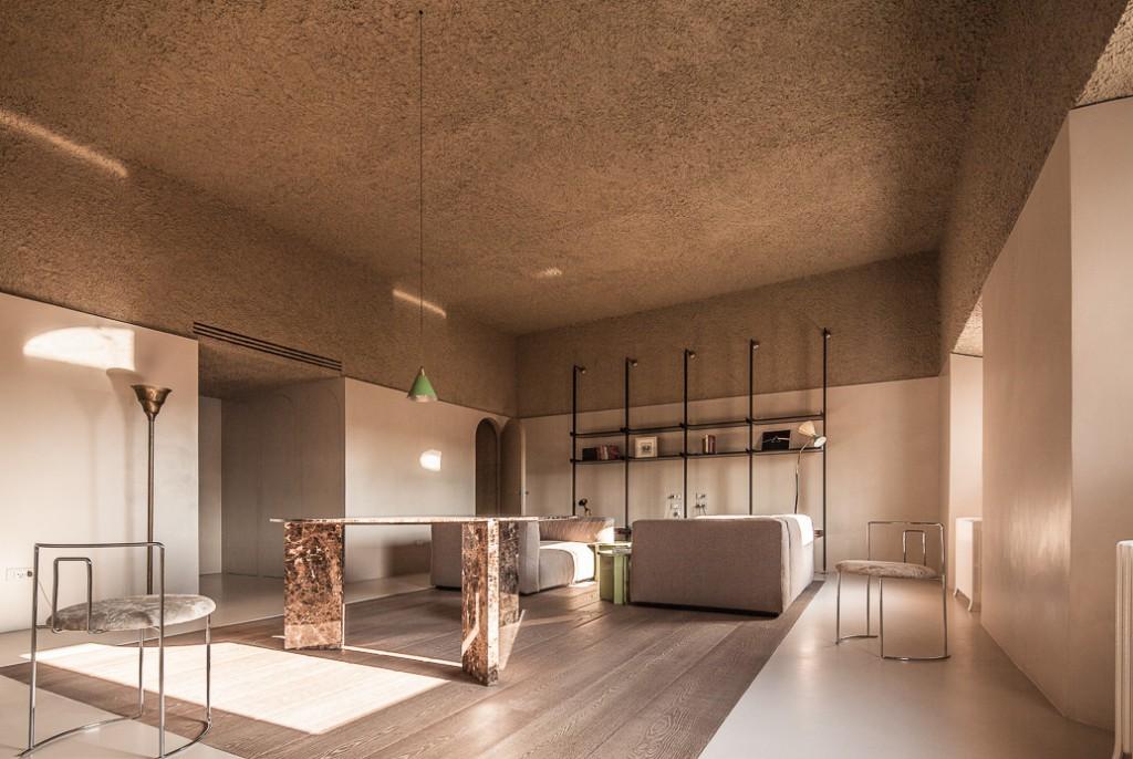 antonino-cardillo-architect-house-of-dust-via-veneto-villa-borghese-rome-08