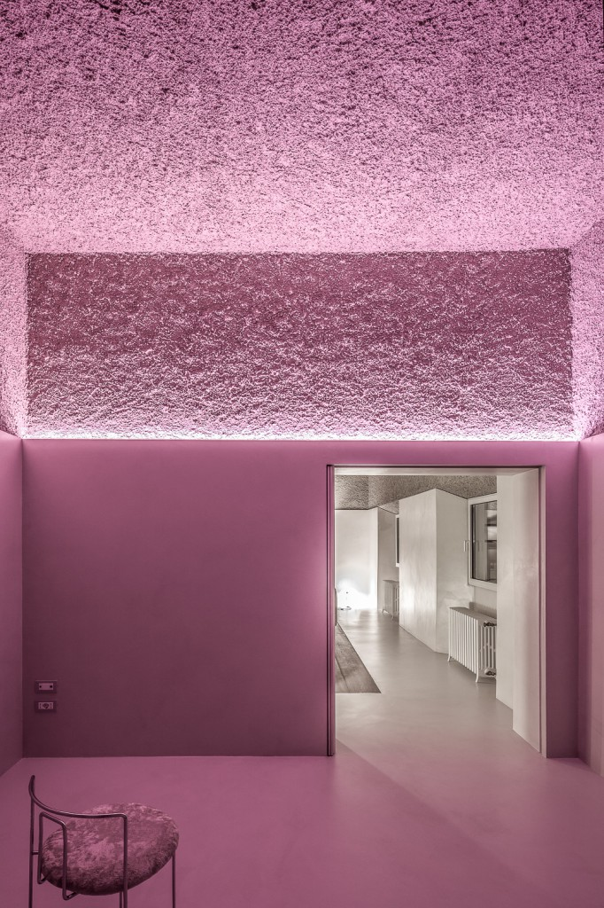 antonino-cardillo-architect-house-of-dust-via-veneto-villa-borghese-rome-17