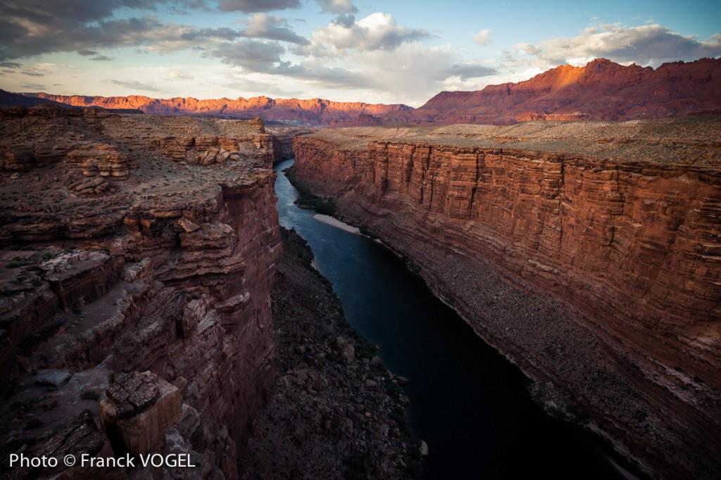 Colorado-Fleuves-Frontieres-par-Franck-Vogel-web-3