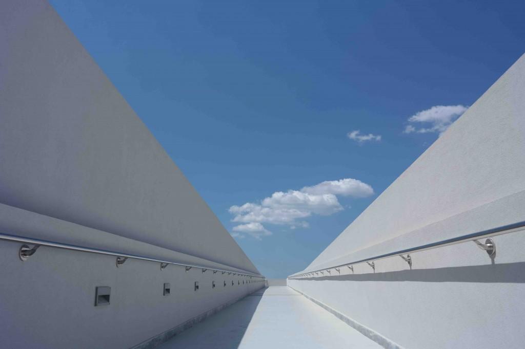 Il Museo Nazionale di Arte Contemporanea di Atene, EMST