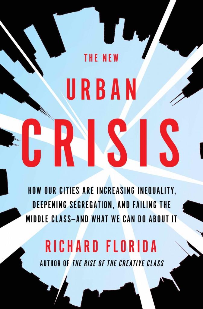 Florida-New-Urban