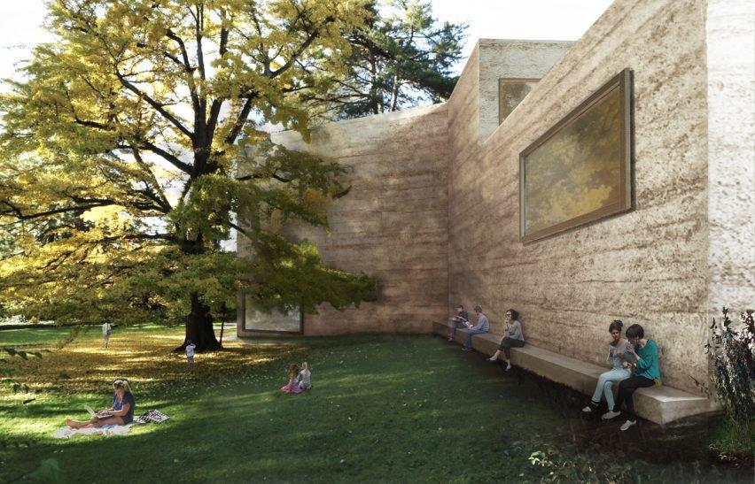 Fondazione Beyeler.1