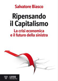 ripensando-il-capitalismo-2
