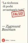 baumanf
