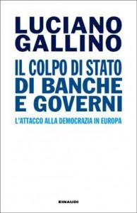 gallino2