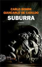 Suburra-140_reference