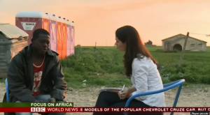 BBC World News 2014 03 28 17 36 10   YouTube