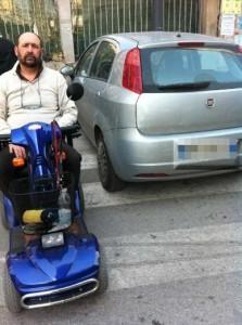 lettori disabile cannizzaro 123