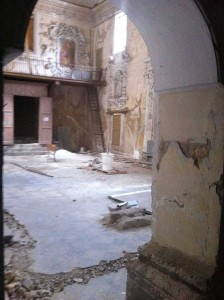 chiesa pinta sequestro vigili2.1