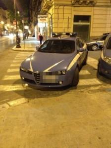 poliziastrisce21
