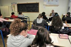 scolari1