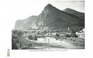 Foto Fiera del Mediterraneo 1947