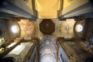 chiesa sant'anna 3