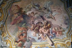 chiesa sant'anna 4