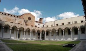 sant'anna museo