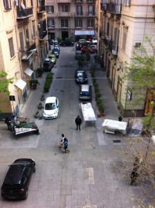 via belmonte 2