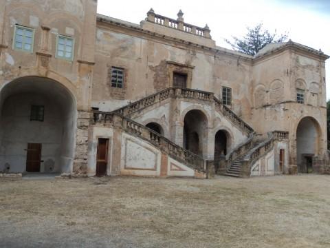 villa-napoli-480x360