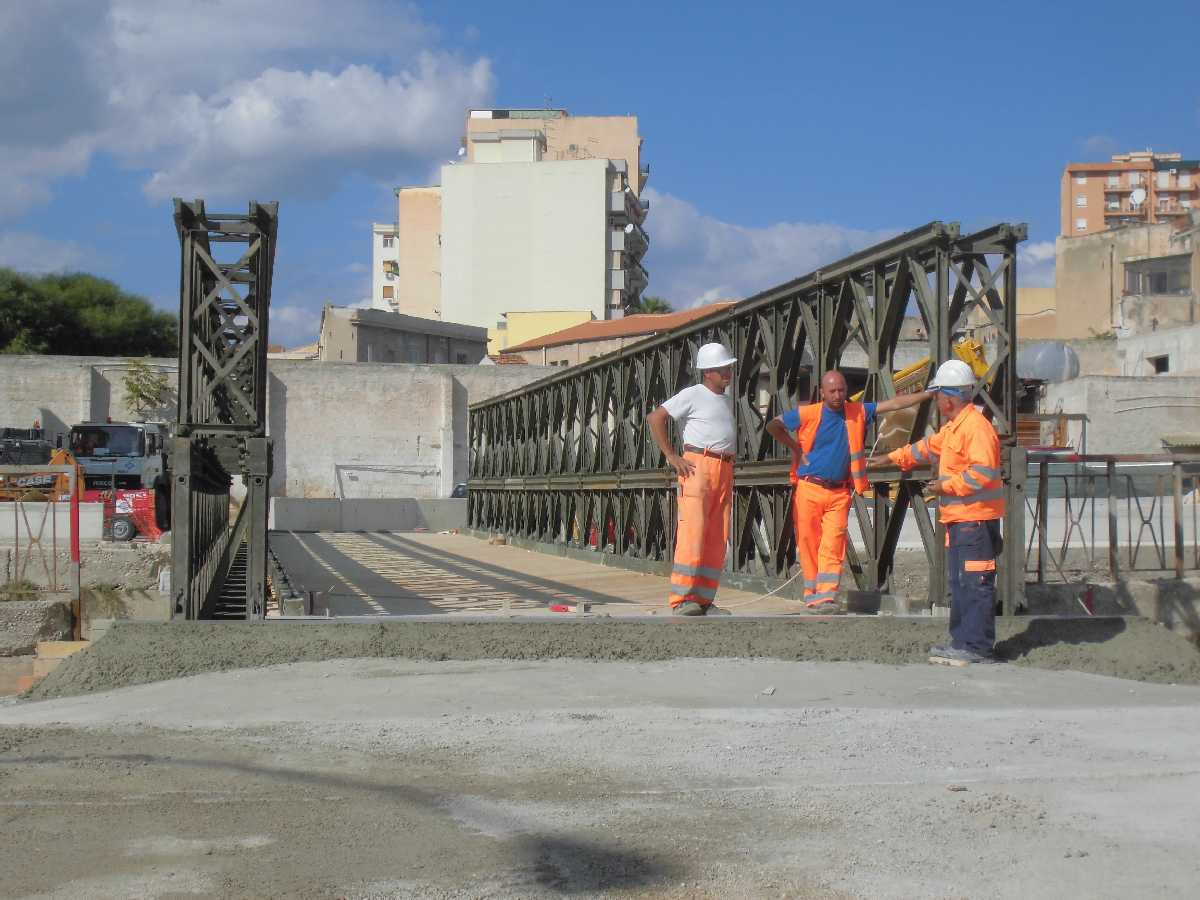 ponte  bayley oreto jr
