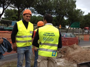 cantiere ciaculli2