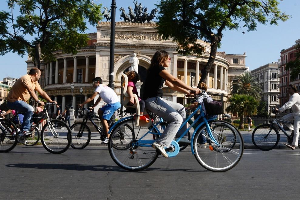 bici gente 2