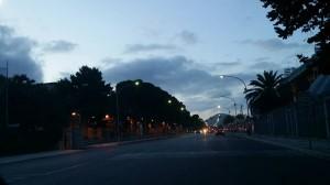viale_del_fante