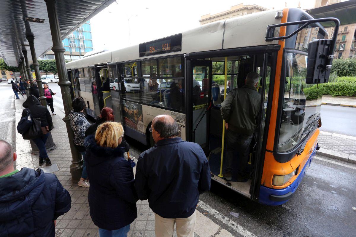 Nuove linee autobus