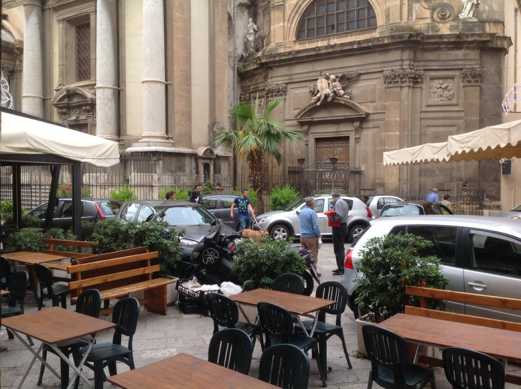 piazza-olivella1