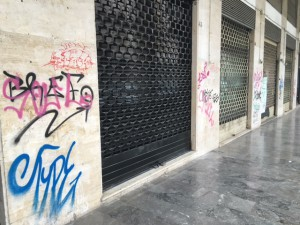 portici2