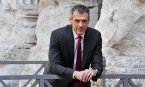 """Carlo Cottarelli, commissario alla """"spending review"""""""