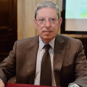 Antonio Acerbo