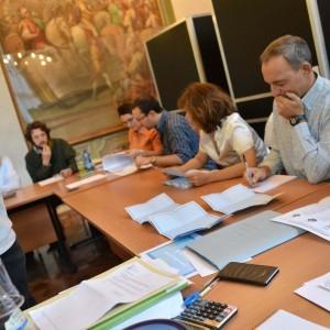 Le elezioni per il Consiglio metropolitano