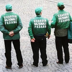 guardia-padana