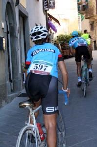 L'Eroica 2011