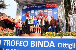 TrofeoBinda2012