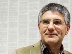 L'on. Paolo Cova