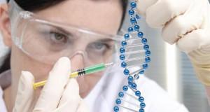 dopinggenetico070117