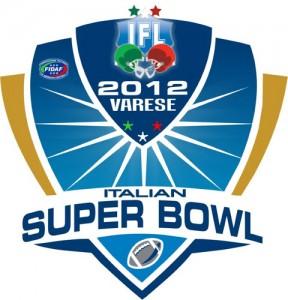logo_superbowl_new_2012_2