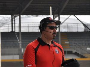 Davide Giuliano