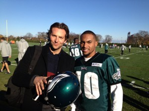 desean-and-bradley-cooper