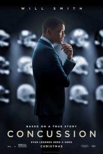 concussion-trailer-e-poster-del-dramma-sportivo-con-will-smith