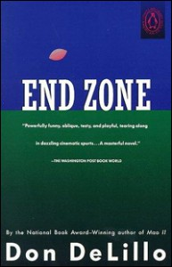 end_zone_delillo