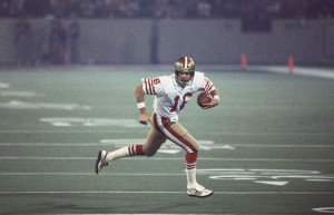 super-bowl-16-joe-montana-rm
